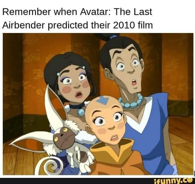 Pin By Andrea Lim On Favorite Fandoms Avatar The Last Airbender Funny Avatar Funny Avatar
