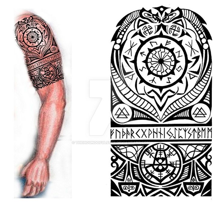 MjölnirInNorse mythology,Mjölnir(/ˈmjɒlnɪər/or/ˈmjɒlnər/myol-n(ee)r; alsoMjǫlnir,Mjollnir,Mj&...