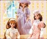 Barbie games – Free online barbies games for girls! Join us and have fun playing free barbie games, Barbie Dress Up, Barbie Princess Dress Up.