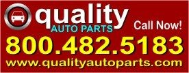 Salvage Auto Parts Locator | Junk Yards
