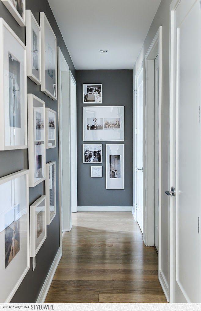 Die besten 25+ Laminat Ideen auf Pinterest Laminatboden-Farben - groses wohnzimmer gemutlich einrichten