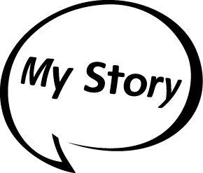 Robin 's verhaal over ADHD