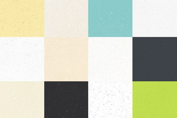 FREE THIS WEEK! 50 Seamless Subtle Grunge Patterns by Liam McKay on Creative Market