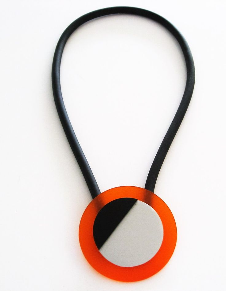 Pin tillagd av valentina biletska p collane pinterest for Gartenpool 3 x 2