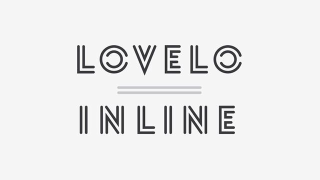 lovelo-inline