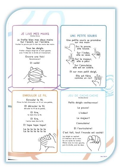 632 best comptine chant images on pinterest   french immersion