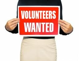 """Hoping"" for volunteers is a strategy that doesn't work for non-profit organizations. However, marketing your volunteer program requires some targeted messaging because what appeals to Millennials is different for Baby Boomers. Were talking about all of this today at DonorDreams blog. Won't you please come join the conversation?"