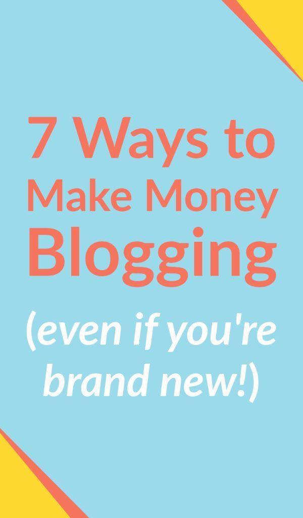 17+ Marvelous Make Money On The Side Link Ideas – Make Money Online Ideas