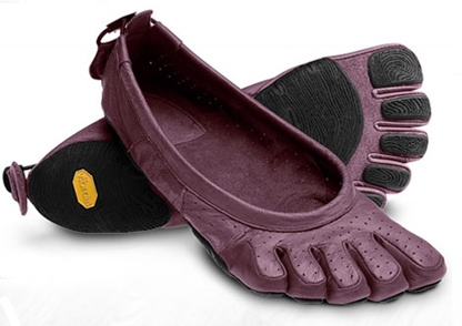 Performa - Women's Shoes | Vibram FiveFingers: FREE SHIPPING The