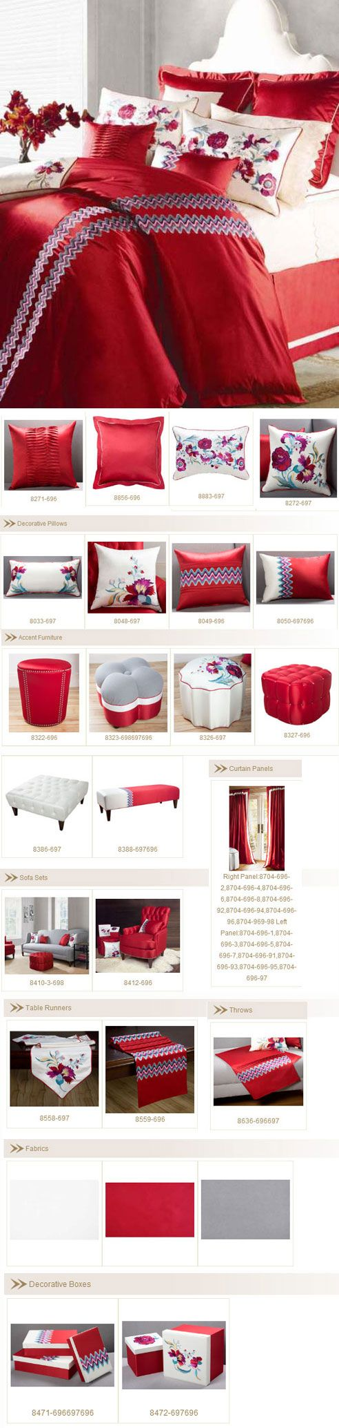 http://www.beddingsuperstore.com/i?store=cat=13058-Furnishings