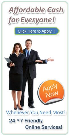 With Installment Loans Bad Credit Borrowers Can Get Small Funds Instantly And Cover Up Unavoidable
