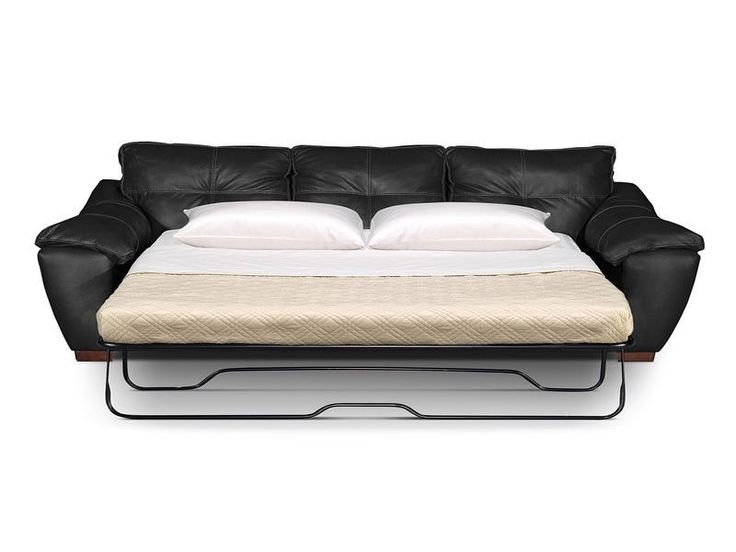 Image for Leather Sleeper Sofas On Sale Sleeper Sofas For Sale | Mk Outlet Home