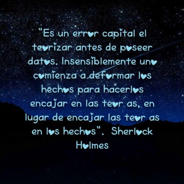 #SherlockHolmes #Ilovethemovie #RobertDowneyJR.