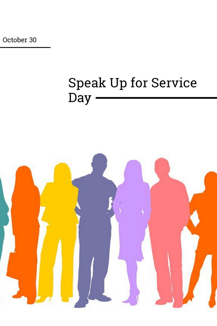 What National Day Is Today List Of National And World Event Days Day Event Today