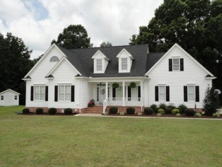 1000 Images About Homes For Sale On Pinterest
