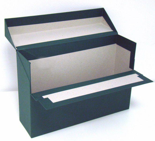 Estuches de cartón y cajas decoradas - intgraf.com http://www.intgraf.com/estuches-de-carton.html