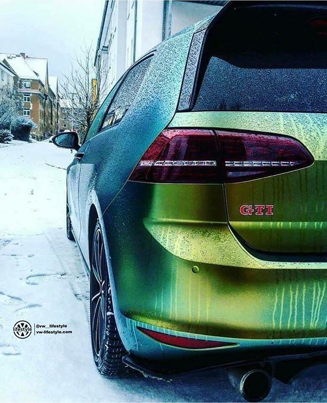 Mk7 Owner:❓ •••••••••••••••••••••••••••• @essse_caffe.bih  @vw4life_club @vw_lifestyle.shop @_love_my_vw_ @we_love_mk5 •••••••••••••••••••••••••••• #golf #vw #gti #tdi #r32 #volkswagen #mk5 #mk4 #mk1 #audi #porsche #mk7 #scirocco #mk6 #golf5 #golf4 #golf7 #vdub #girl #vwlifestyle #golf3 #golf2 #mk2 #vwr #golfgti #vwlove #vwbeetle #vwpolo #vwjetta #passat