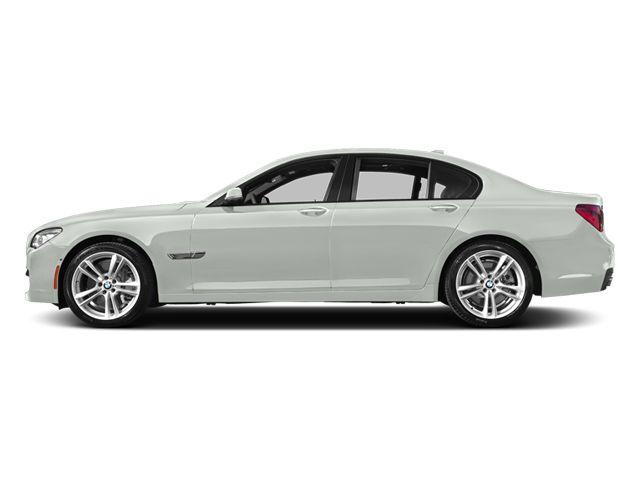 2014-BMW-7-Series  #whitebmw #760ilbmw #2014bmw