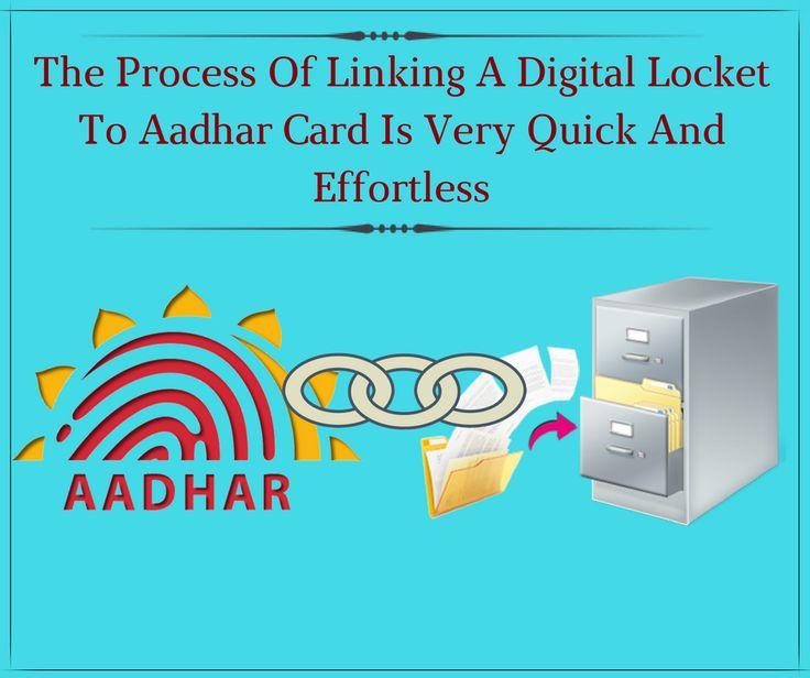 Pin by FinFYI on Aadhar Card Aadhar card, Cards, Digital