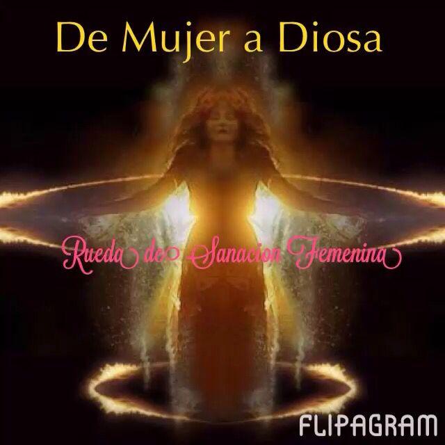 """""""El arte más poderoso de la vida, es hacer del dolor un talismán que cura. ¡Una mariposa renace florecida en fiesta de colores!""""  Frida Kahlo    Estas a tiempo de vivir esta mágica experiencia en sintonía con los elementos de la naturaleza   """"DE MUJER A DIOSA"""" RUEDA DE SANACION FEMENINA EN EL UTERO SAGRADO DE LA PACHAMAMA SANANDO NUESTRAS AGUAS EN LA RUTA DE CENOTES DE LA RIVIERA MAYA   Próximas  fechas 11 y 26 de Abril  Info: demujeradiosa@gmail.com Cel 9841276357  @DeMujerADiosa…"""