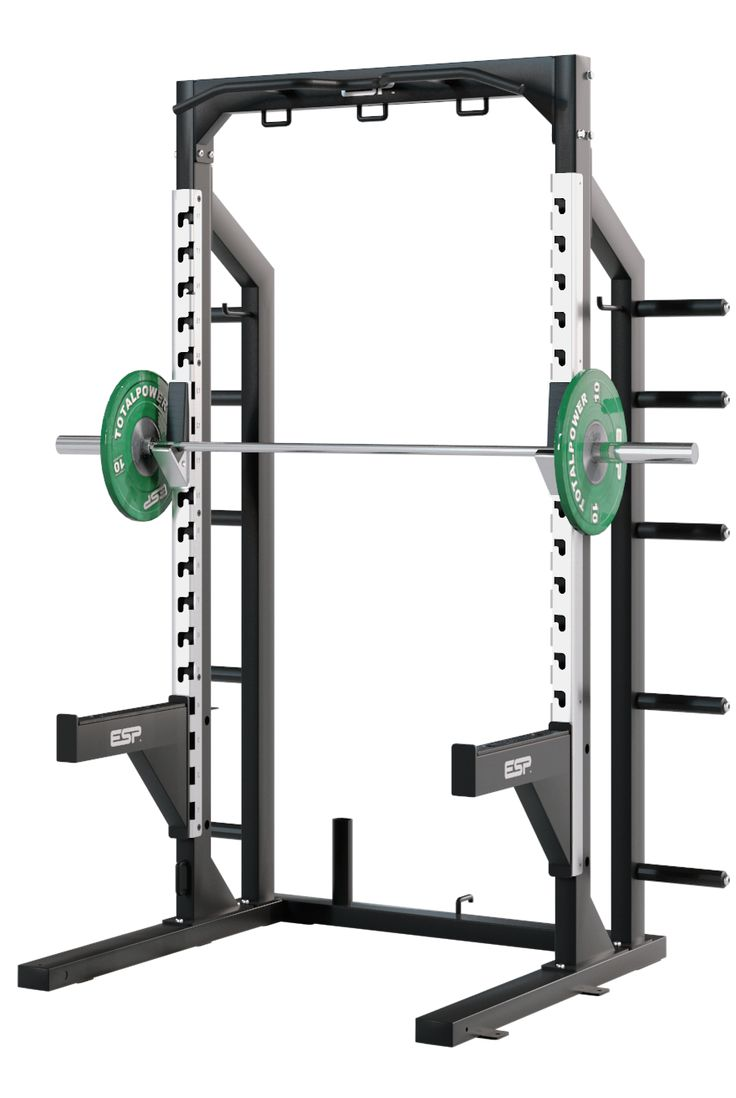 Best half rack ideas on pinterest bar stuff ride to