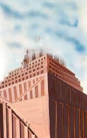 Resultado de imagen para TORRE DE BABEL site:jw.org