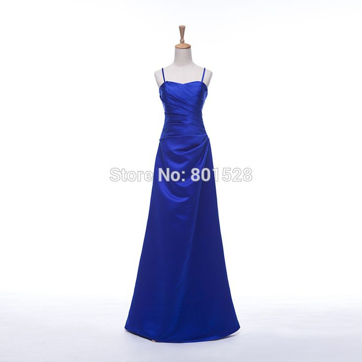Sizes 2-16W avaialble in wide variety of colors.  gown evening dress,