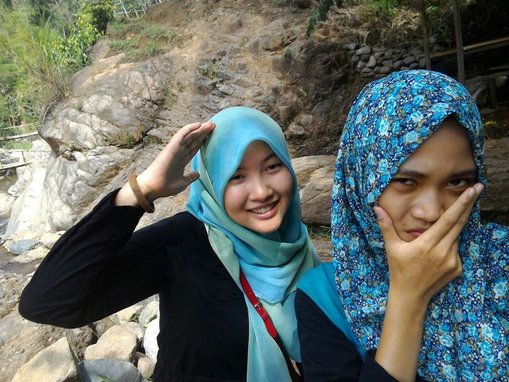 Sorrry miss catalisator haha, I just like this pict