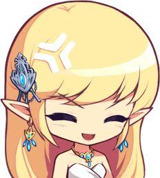 KMST ver. 1.2.028 – Heroes of Maple Act 3? | Orange Mushroom's Blog