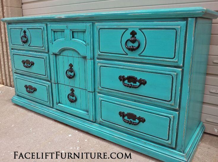 161 best refinished bedroom furniture painted glazed u0026 distressed images on pinterest bedroom furniture refinished furniture and painted furniture