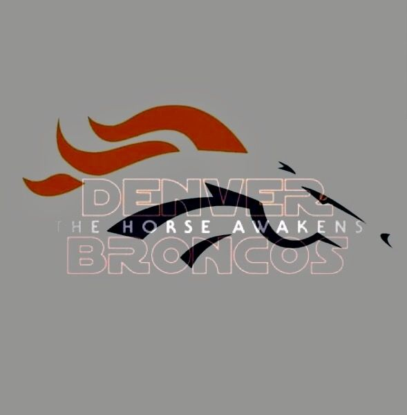 Great Win for our Broncos!! Beat the Chargers 27 - 19! DFense was off the CHAIN!!!