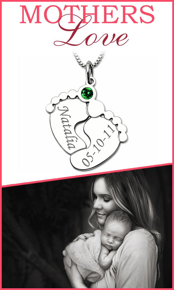 29 best new mom gift ideas images on pinterest mom gifts a warm personalized gift for mom remembering the day my baby was born one negle Images