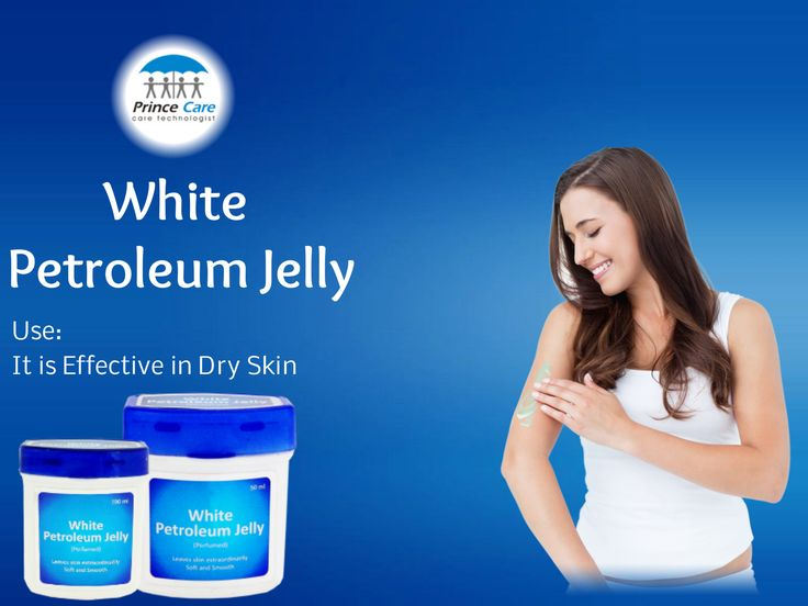 For dry, Ageing & Delicate skin Winter Product by Prince Care Pharma Pvt. Ltd 🌺🌺 #WhitepetroleumJelly #winterProduct #Skin #dryskin  🌺🌺