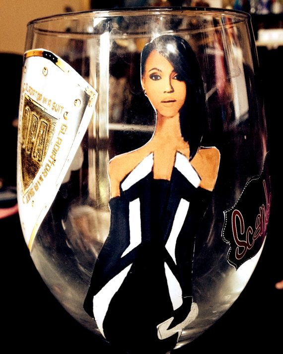 17 best ideas about olivia pope wine glass on pinterest