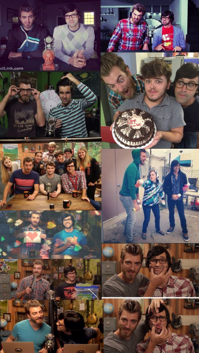 Rhetts face in all of these is so funny! I especially love the cake one! #compartirvideos #happybirthday