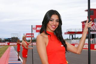 archives race queens, hotess tuning et salon, grid girls et dream cars: grid girls/umbrella girls/racequeens 2017