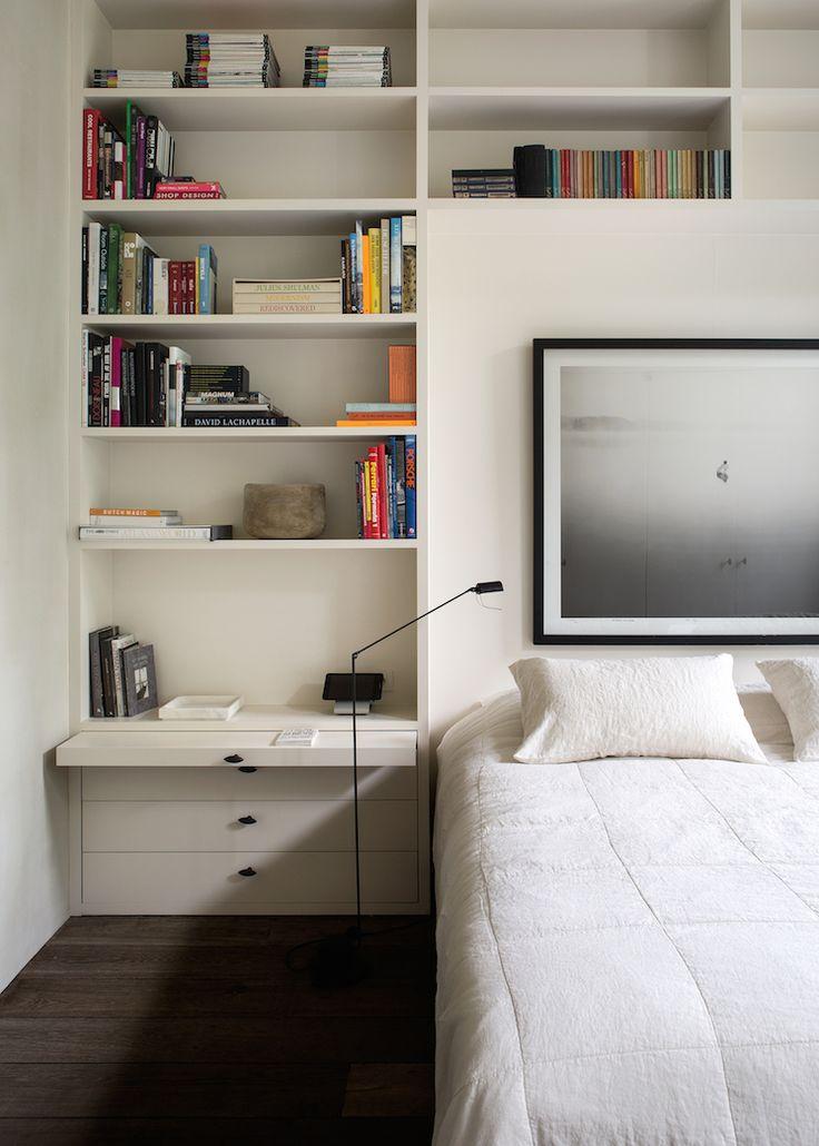 Est-Magazine-Graanmarkt13-Apartment-bedroom-Frederik-Vercruysse-1.jpg 746×1,045 pixels