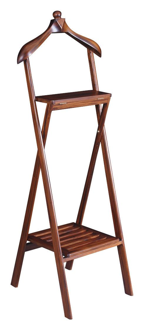 mens chair valet stand folding bed philippines 83 best parking images on pinterest | coat stands, tree and woodworking plans