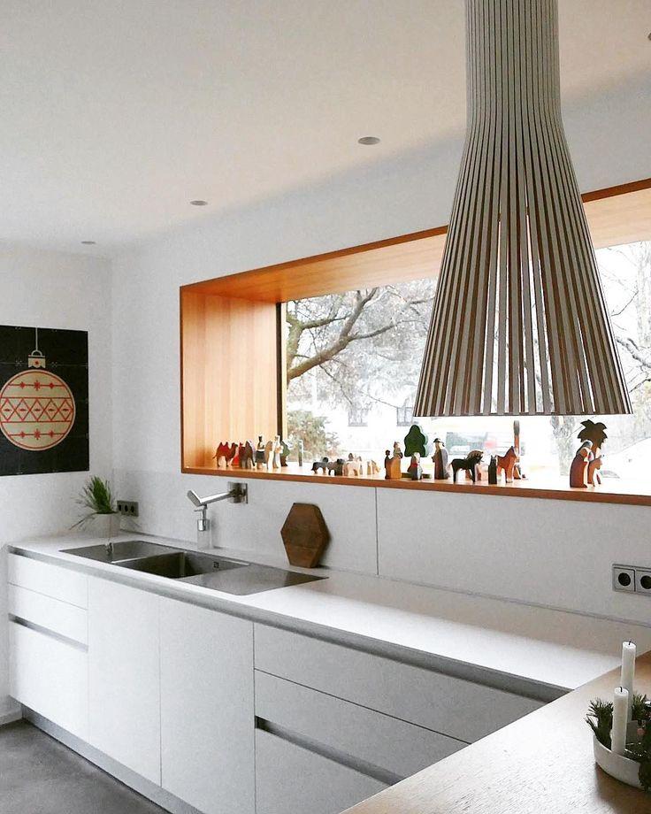 52 besten Küche Bilder auf Pinterest   Küchen, Ikea küche und Küchen ...