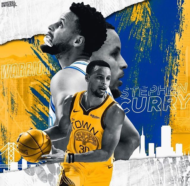 Warriors Coverage On Instagram We Miss Basketball Dubnation Stephen Curry Basketball Curry Basketball Nba Wallpapers Stephen Curry Basketball wallpapers nba xc 4