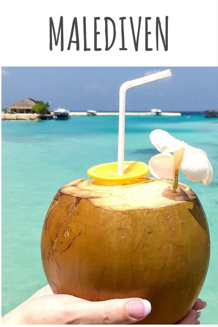 Blogartikel: Malediven - 25 Postkartenmotive von Inseln, Strand & Meer #Malediven #Flitterwochen #Reise #Urlaub #Reiseblog #Reiseblogger #Maldives #honeymoon #travel #luxurytravel #travelblog #travelblogger