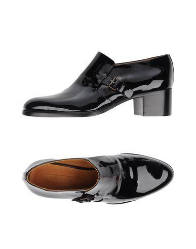 VERONIQUE BRANQUINHO . #veroniquebranquinho #shoes #loafers