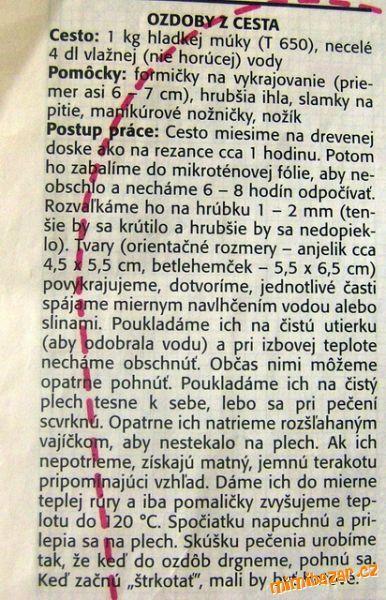 https://www.mimibazar.cz/navod/2093/vizovicke-pecivo-slane-testo-vanocni-motivy