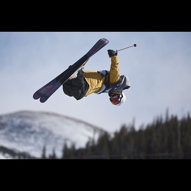 #coppermountain #ski #skiing #snowboarding #snowboard #superpipe #halfpipe #snow #colorado #woodwardcopper