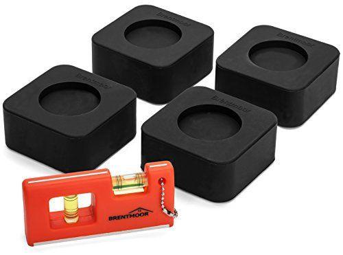 Les 25 Meilleures Id Es Concernant Mini Lave Linge Sur Pinterest Lave Linge Compact