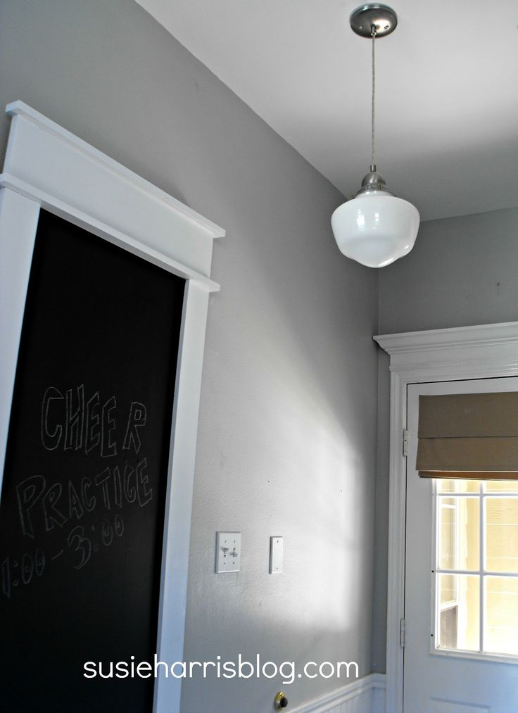 Make your own school house pendant using goodies from home - Make your own light fixtures ...