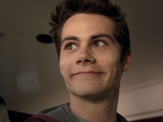 """I got: """"You're really good at this!"""" (14 out of 15! ) - Hardest Teen Wolf Quiz Ever!"""