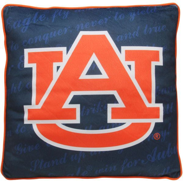 Best 25 Auburn Fight Song Ideas Only On Pinterest