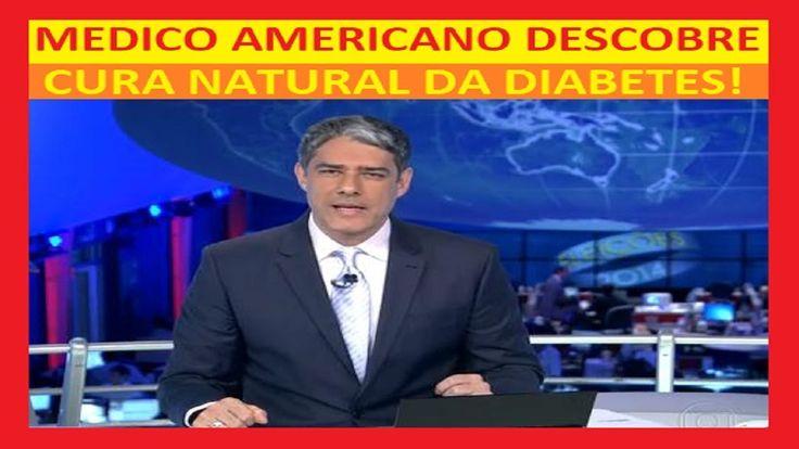 Cipo Mil Homens Cura Diabetes? Cipo Mil Homens Cura Diabetes Tipo 2? Cip...