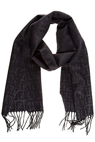 "Fendi men's cashmere scarf timeless grey men's cashmere scarf new   	 		 			 				 					Famous Words of Inspiration...""Life's Tragedy is that we get old to soon and wise too late.""					 				 				 					Benjamin Franklin 						— Click here for more from Benjamin..."